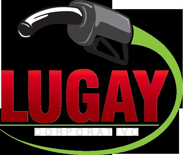 lugaylogo